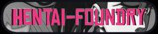 QualonHive.com Hentai Foundry x50