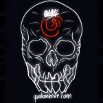 QualonHive.com New Logo