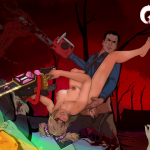 cropped-HEADER-Evil-Dead-x960.png