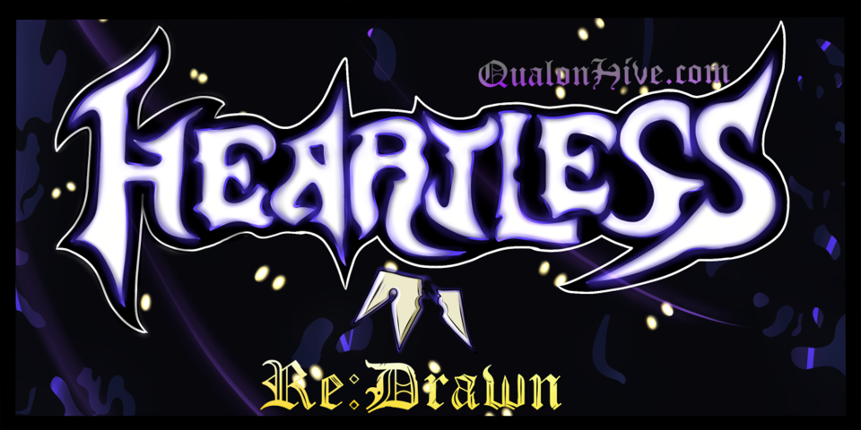 cropped-HEADER-x960-Heartless-Re.Drawn-qualonhive.com_.png